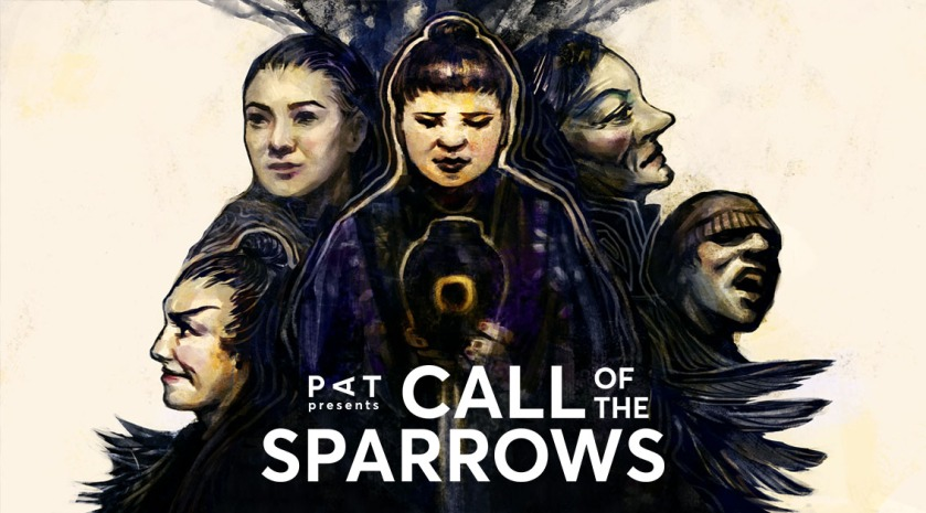 call-of-the-sparrows-pat